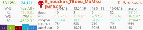 B_nouckax_TBoeu_MaMku.png