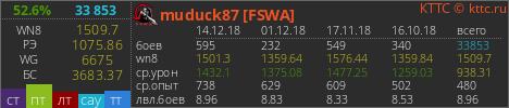 muduck87.png?712
